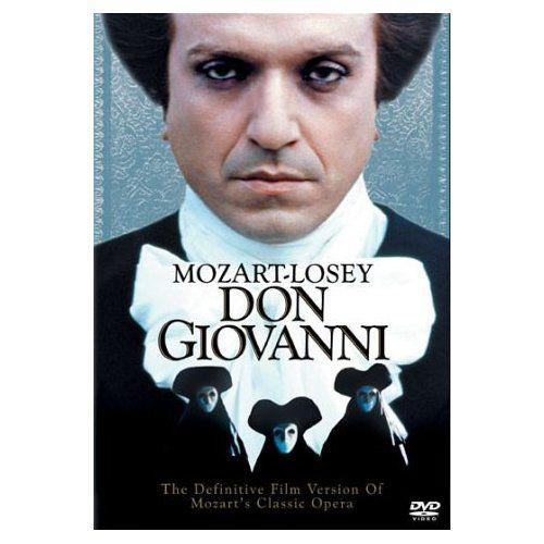 Don giovanni archivi agb - Mozart don giovanni deh vieni alla finestra ...