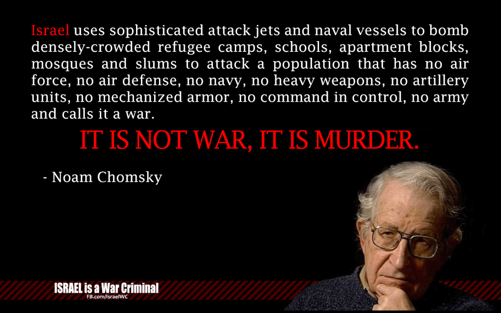 Chomsky_Its-not-war