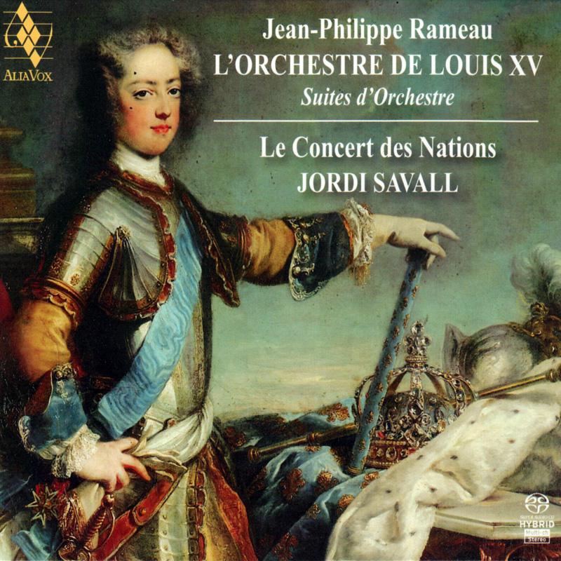 Rameau_Savall
