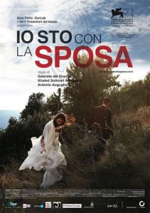 Io_sto_con_la_sposa