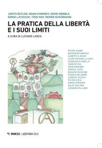 Libertaria_2015