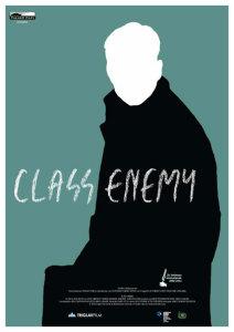 class_enemy