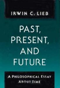 Past-Present-and-Future-Lieb-Irwin
