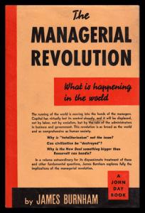 Managerial-revolution-1941