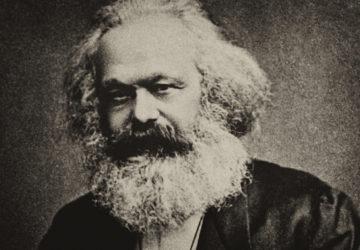 Sottoproletariato