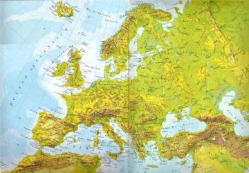 Come europei