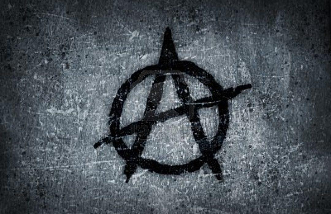 D'Ascola e Tempio su <em>Anarchisme et Anthropologie</em>