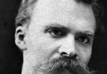 Su Nietzsche