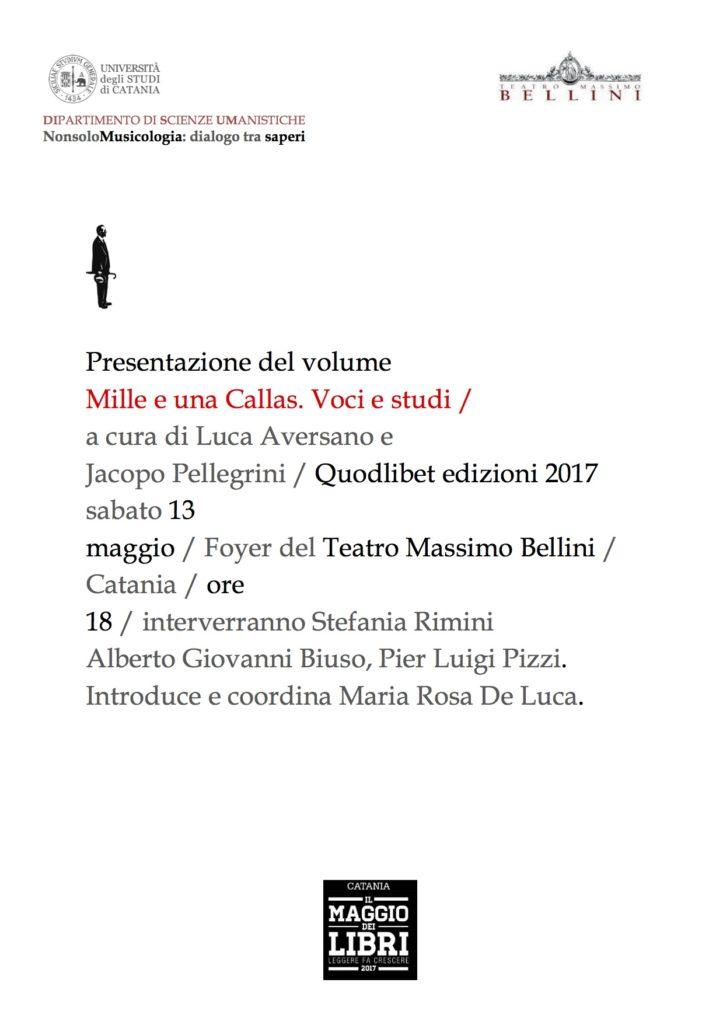 Callas Catania_13maggio