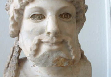 Dionisismo