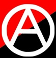 A_anarchia