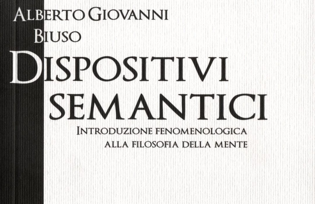 Dispositivi semantici