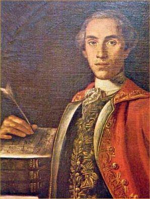 Leonardo Leo   – «Sant'Elena al Calvario»