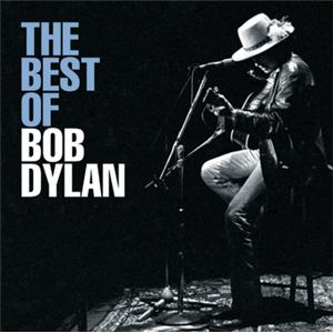 the-best-of-bob-dylan