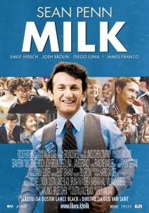 milklocandina