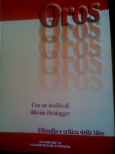 oros_2008