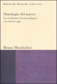 ontologia_del_nuovo