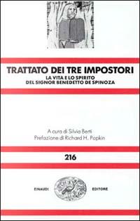 tre_impostori
