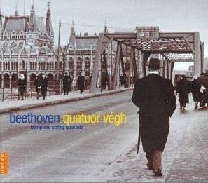 beethoven_grande-fuga_vegh_quartet