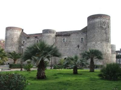 castello_ursino_2