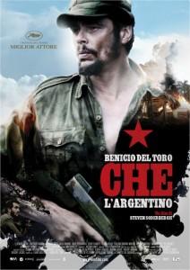 che_argentino
