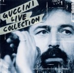 guccini_live_collection_front