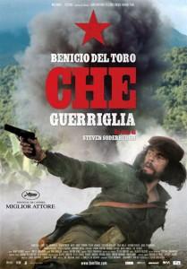 che_guerriglia_2