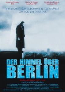 derhimmelueberberlin_poster