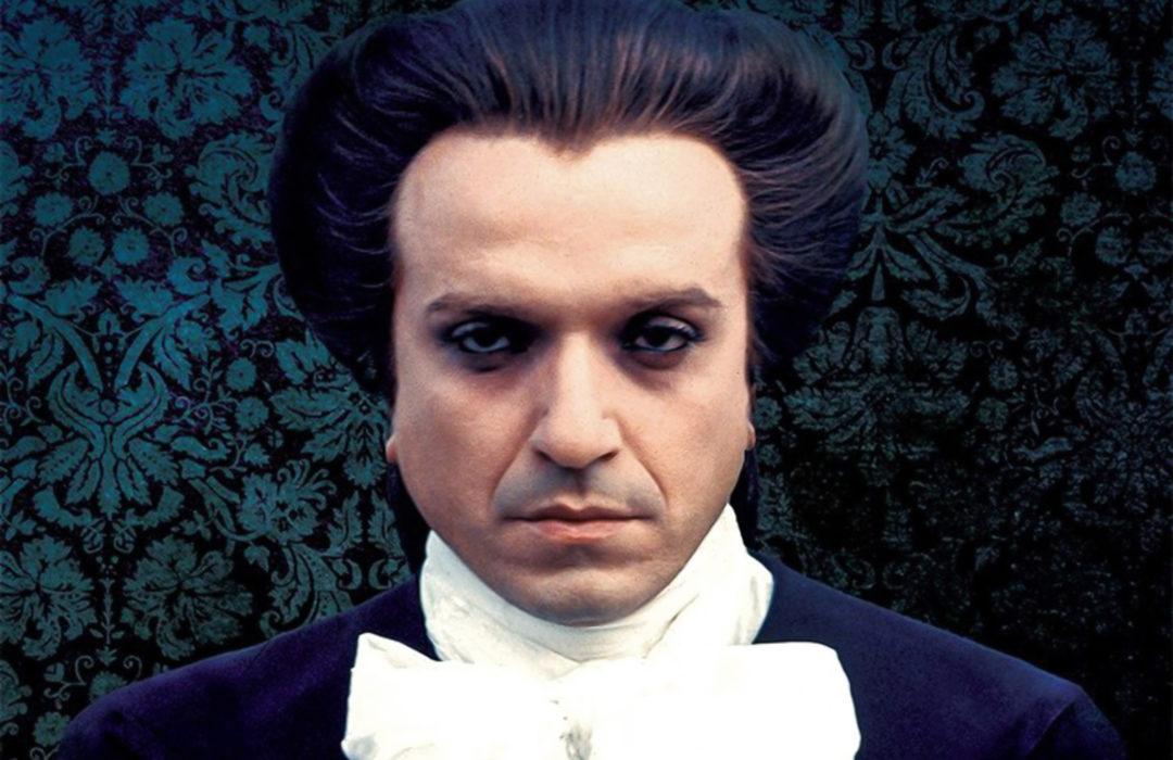 Deh vieni alla finestra agb - Mozart don giovanni deh vieni alla finestra ...