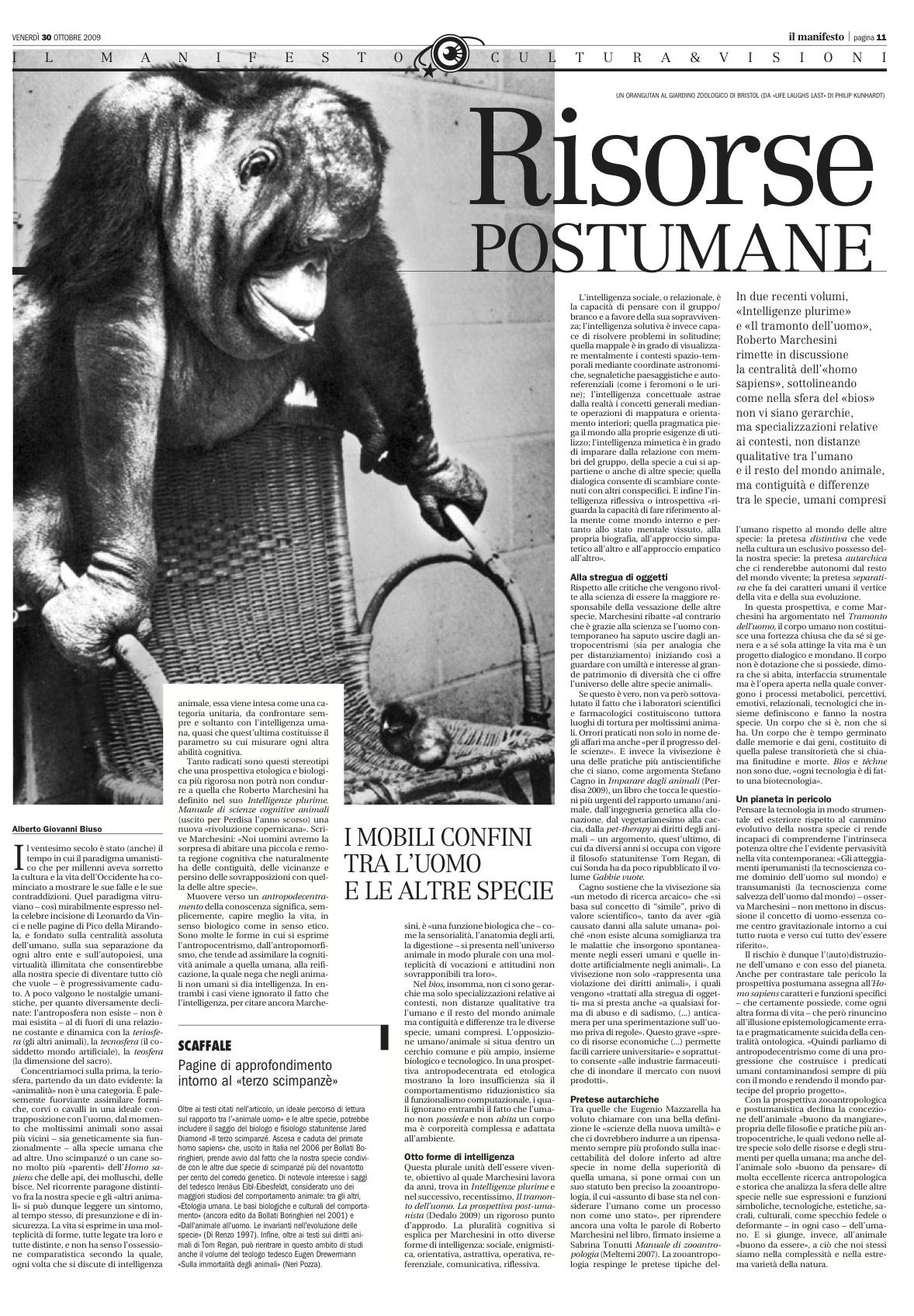 manifesto_postumano_30_10_09
