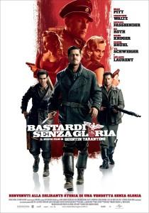 tarantino_bastardi