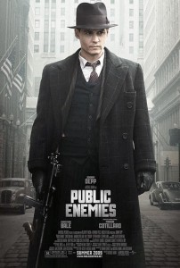 nemico_pubblico