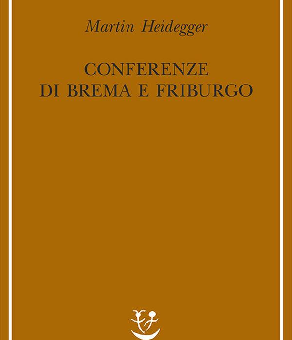 Heidegger, il presente