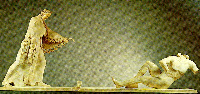 Platone / Il piacere