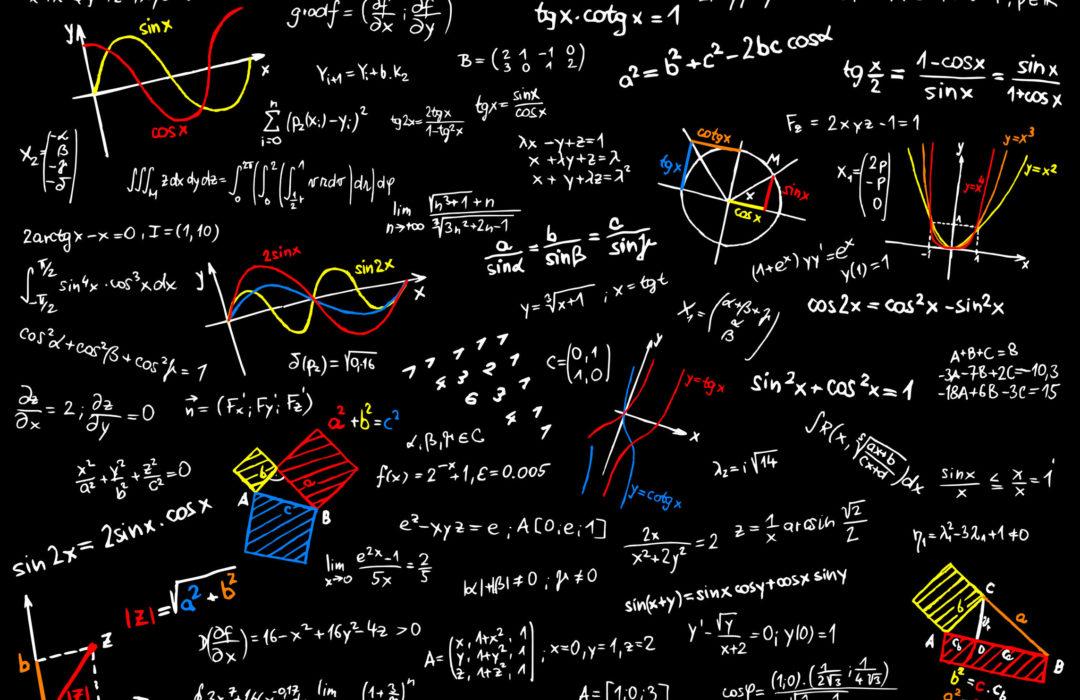 Matematiche