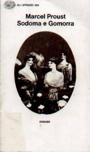 Proust-Sodoma_e_Gomorra