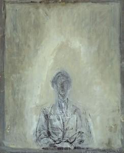 Giacometti_Asaku_Yanaihar_1956