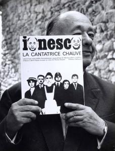 Ionesco-e-La-cantatrice-calva