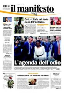 manifesto_15.1.2014