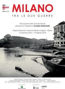 Chierichetti_Milano_tra_due_guerre