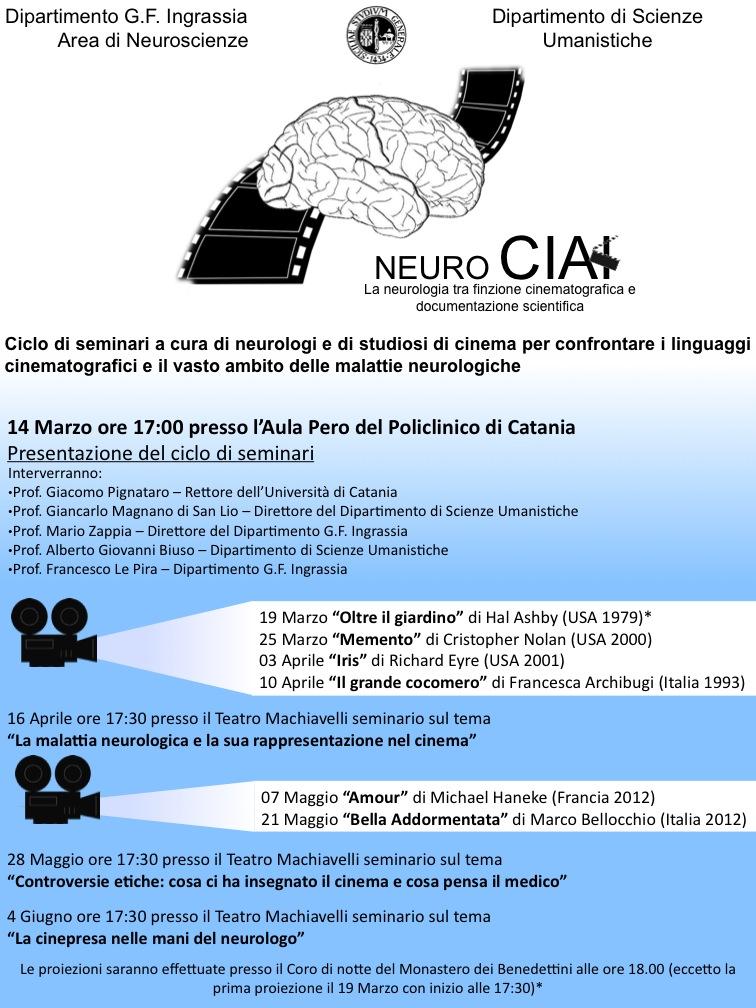 Neurociak