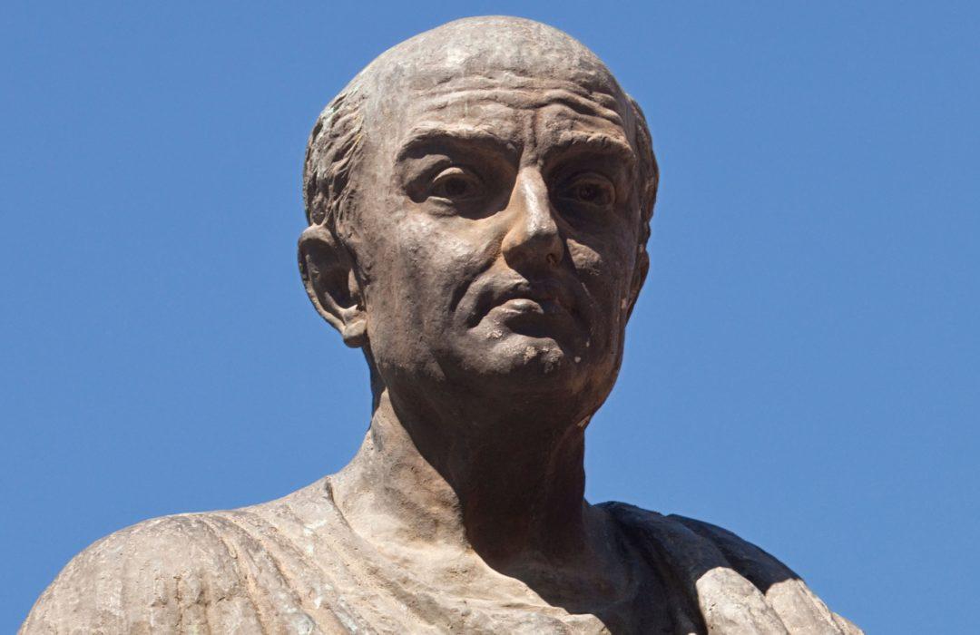 Seneca. Sul Tempo