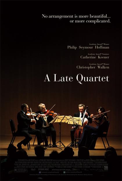 a_late_quartet