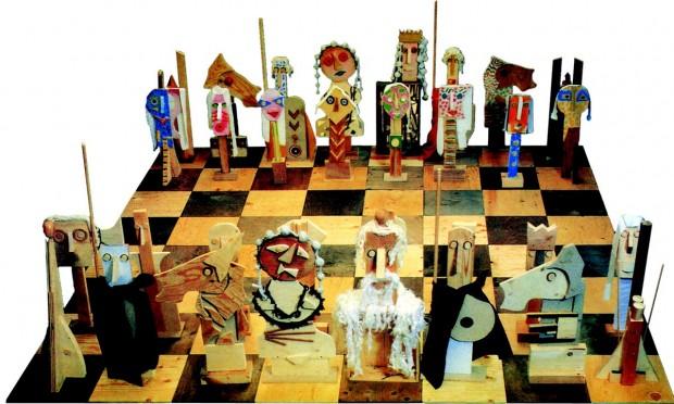 baj_scacchi
