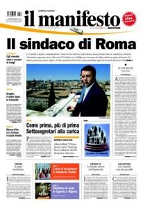 manifesto_1.3.2014