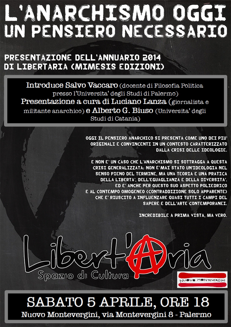 Libertaria_Palermo