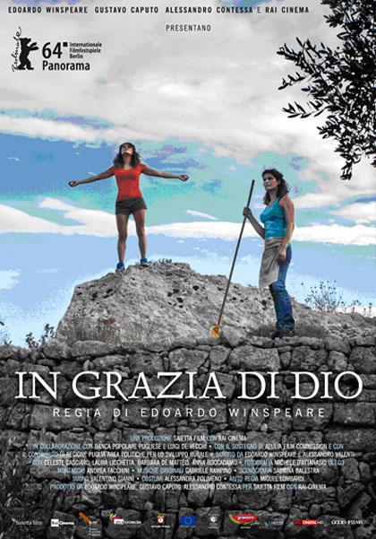 in_grazia_di_dio