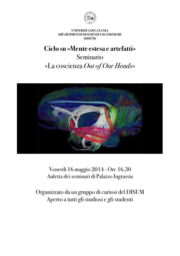 Coscienza_16.5.2014