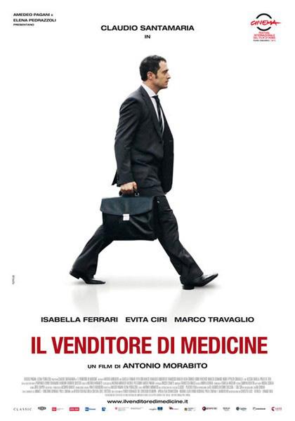 Venditore_di_medicine