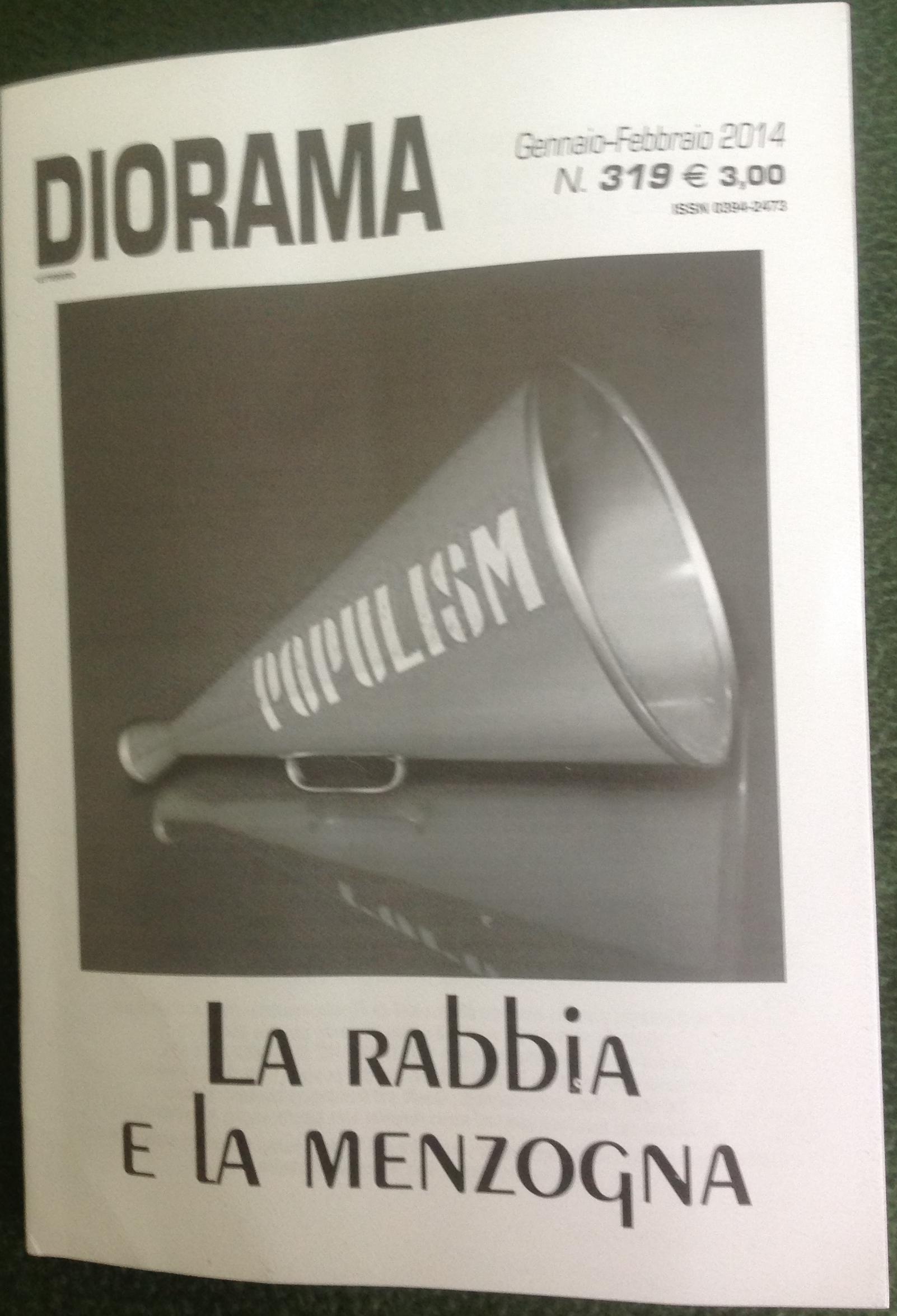 Diorama_letterario_319